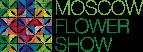 MFS online Логотип